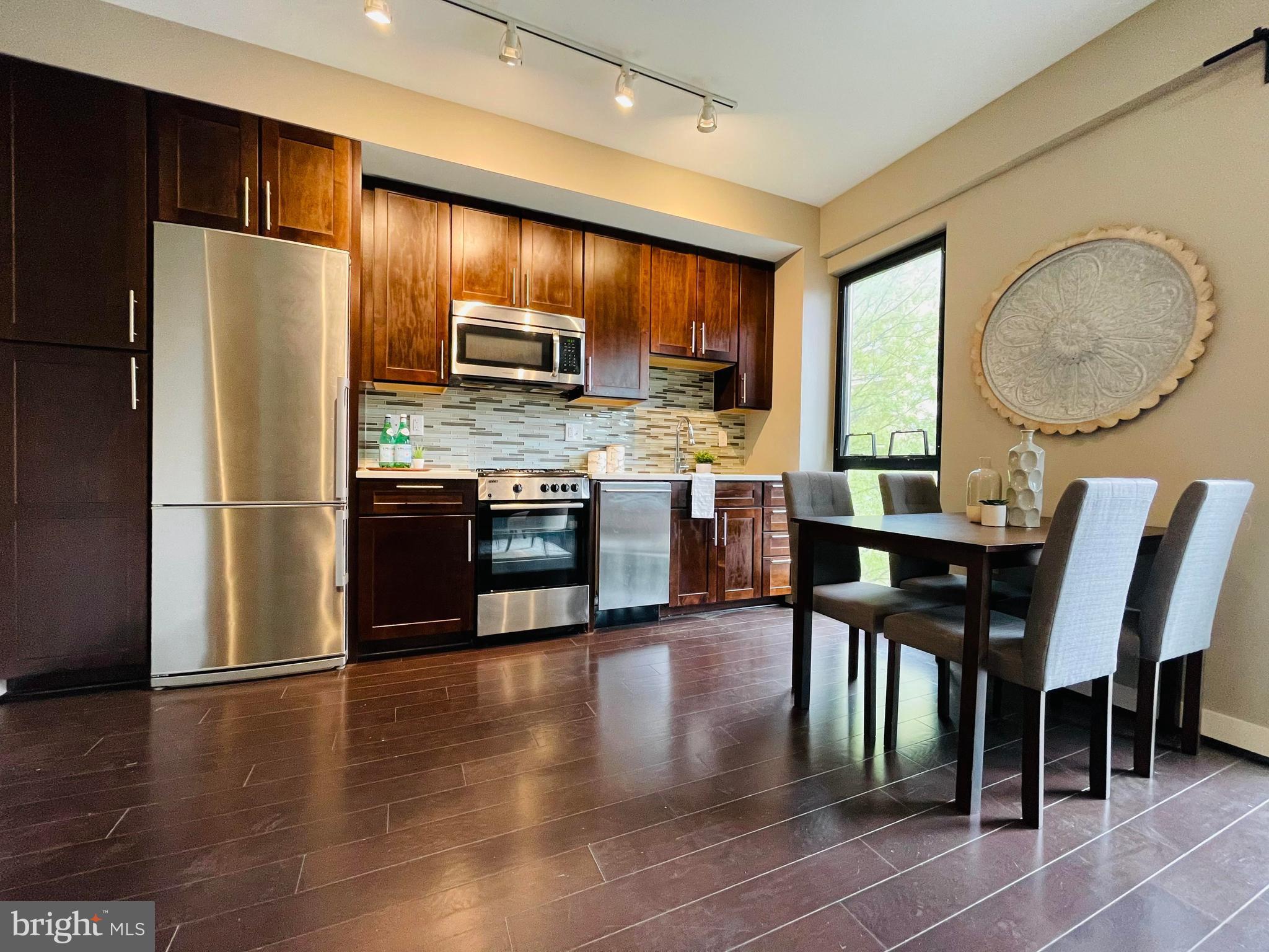 1320 FENWICK LANE, SILVER SPRING, Maryland 20910, 1 Bedroom Bedrooms, ,1 BathroomBathrooms,Condominium,For Sale,1320 FENWICK LANE,MDMC743536