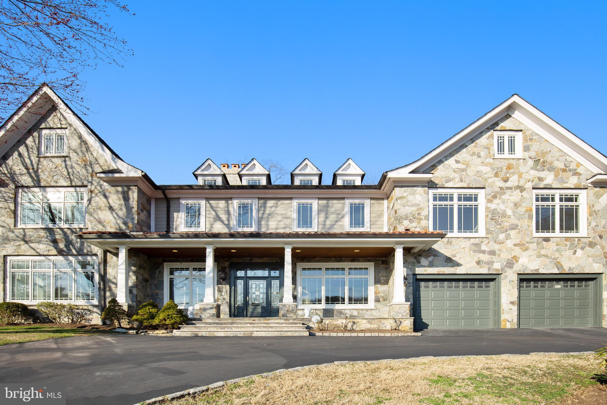 5823 GOLDSBORO ROAD, BETHESDA, Maryland 20817, 7 Bedrooms Bedrooms, ,7 BathroomsBathrooms,Single Family,For Sale,5823 GOLDSBORO ROAD,MDMC2000388