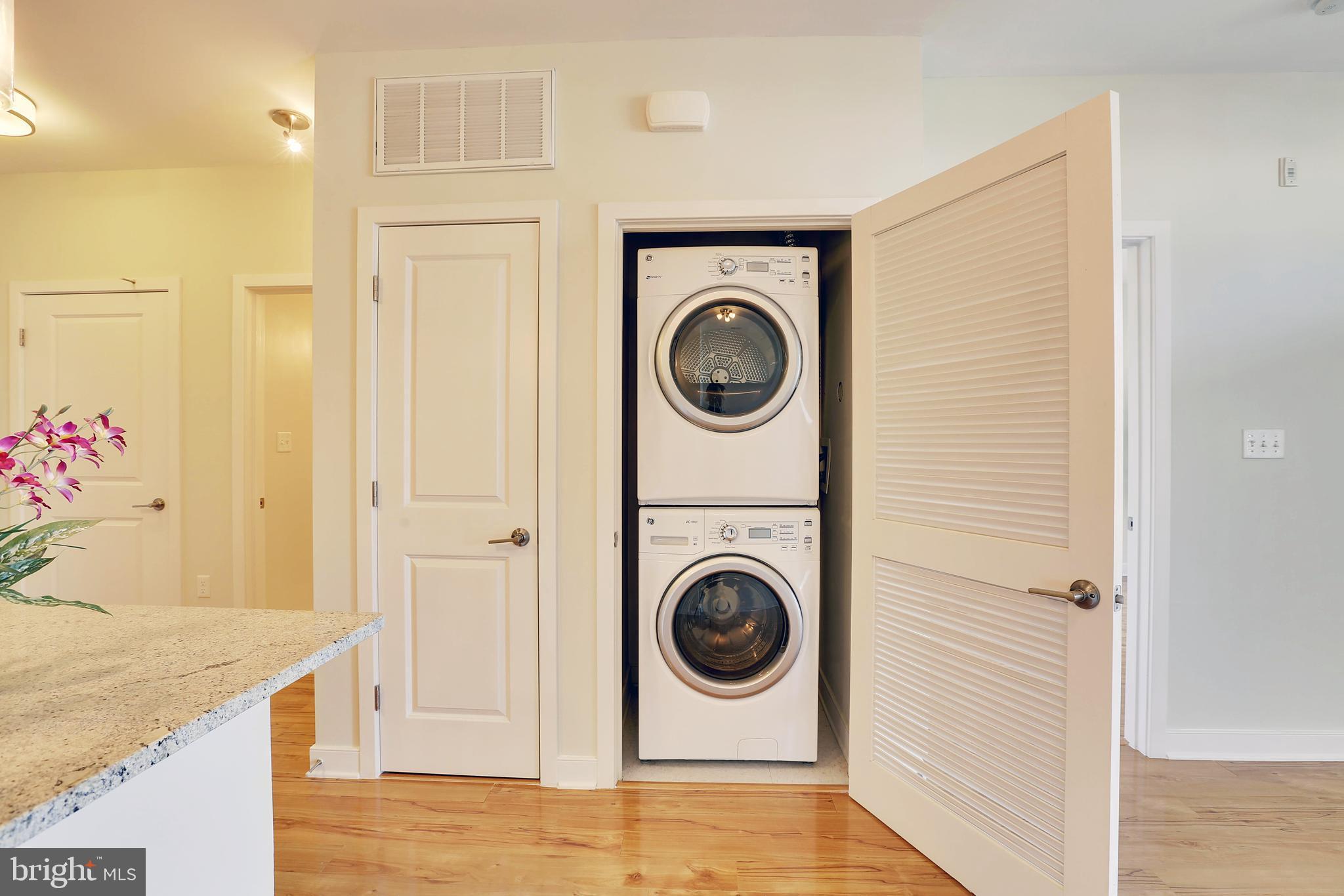 8005 13TH STREET, SILVER SPRING, Maryland 20910, 1 Bedroom Bedrooms, ,1 BathroomBathrooms,Condominium,For Sale,8005 13TH STREET,MDMC747960