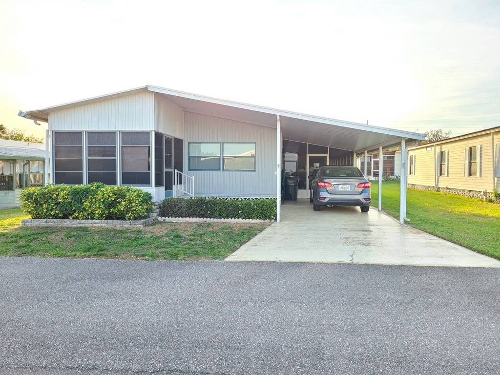 3138 DEPOT AVE, LAKELAND, Florida 33805, 2 Bedrooms Bedrooms, ,2 BathroomsBathrooms,Residential,For Sale,3138 DEPOT AVE,1,10976989