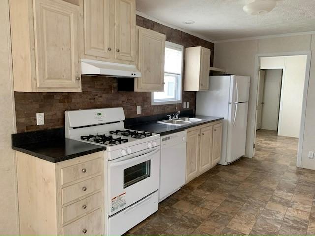 506 Blackbird Lane, MADISON, Wisconsin 53704, 3 Bedrooms Bedrooms, ,2 BathroomsBathrooms,Other,For Sale,506 Blackbird Lane,10977054
