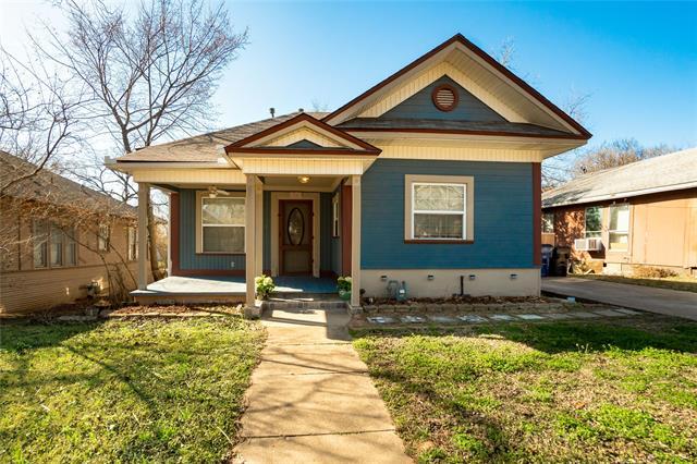 114 E Heron Street, Denison, Texas 75021, 2 Bedrooms Bedrooms, ,2 BathroomsBathrooms,Single Family,For Sale,114 E Heron Street,1,14530270