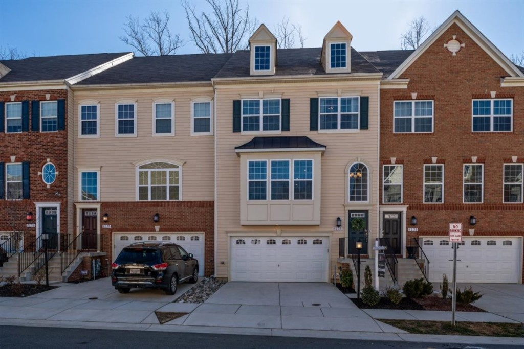 1235 Orchid Rd, GAMBRILLS, Maryland 21054, 3 Bedrooms Bedrooms, ,5 BathroomsBathrooms,Townhouse,For Sale,1235 Orchid Rd,4,MDAA461094