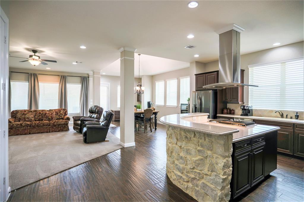 2707 Big Vine Court, Missouri City, Texas 77459, 4 Bedrooms Bedrooms, ,4 BathroomsBathrooms,Single Family,For Sale,2707 Big Vine Court,1,38890253