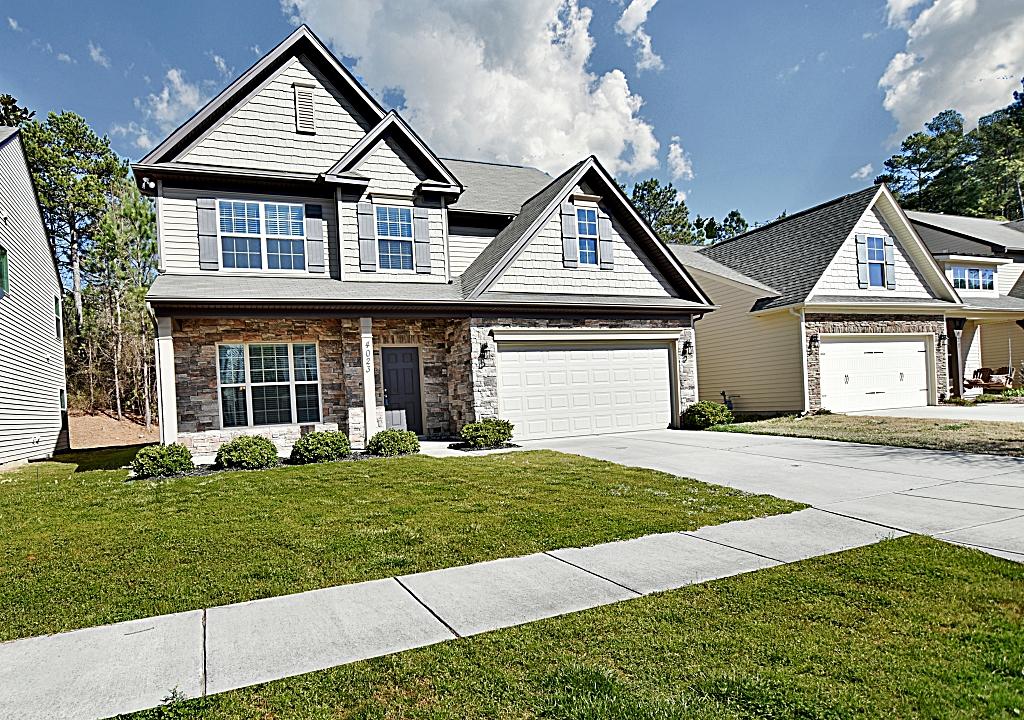 4023 Northerky Island Ct., Gastonia, North Carolina 28056, 3 Bedrooms Bedrooms, ,3 BathroomsBathrooms,Single Family,For Sale,4023 Northerky Island Ct.,2,3715946
