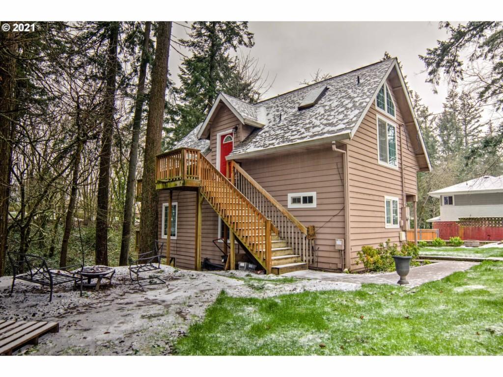 633 Morton, Newberg, Oregon 97132, 2 Bedrooms Bedrooms, ,2 BathroomsBathrooms,Single Family,For Sale,633 Morton,21302027