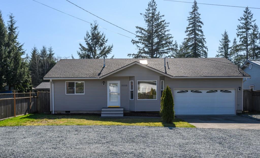 3059 ridgeview drive, Sedro Woolley, Washington 98284, 3 Bedrooms Bedrooms, ,2 BathroomsBathrooms,Townhouse,For Sale,3059 ridgeview drive,1,1740511