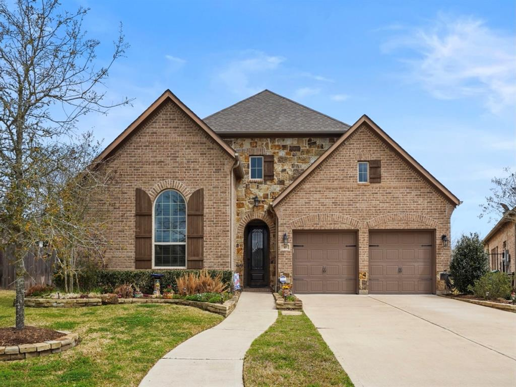 10 Willow Bay Drive, Missouri City, Texas 77459, 3 Bedrooms Bedrooms, ,3 BathroomsBathrooms,Single Family,For Sale,10 Willow Bay Drive,1,14882866
