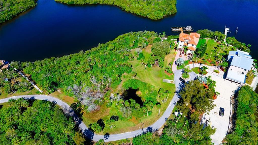 4600 EBBTIDE LANE, PORT RICHEY, Florida 34668, ,Lots And Land,For Sale,4600 EBBTIDE LANE,U8114721