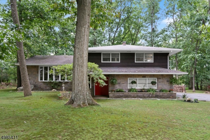27 Forest Dr, Raritan Twp., New Jersey 08822-3361, 3 Bedrooms Bedrooms, ,3 BathroomsBathrooms,Single Family,For Sale,27 Forest Dr,3696849