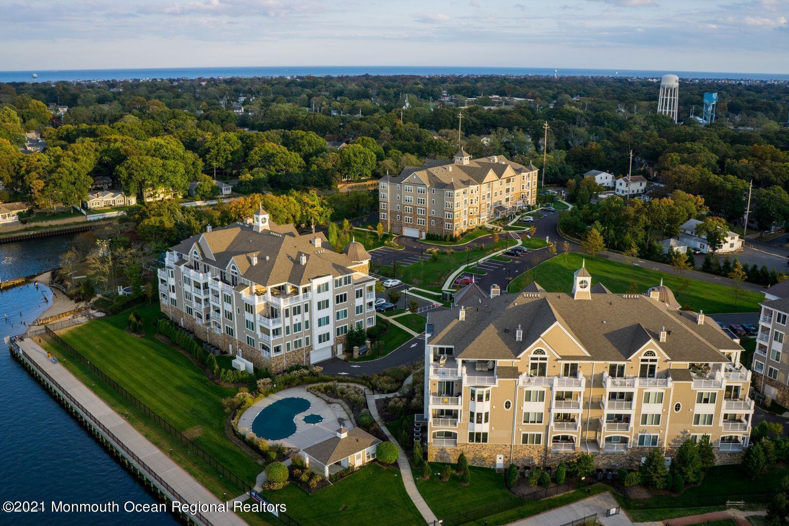 2201 River Road, Point Pleasant, New Jersey 08742, 2 Bedrooms Bedrooms, ,3 BathroomsBathrooms,Condominium,For Sale,2201 River Road,1,22105109