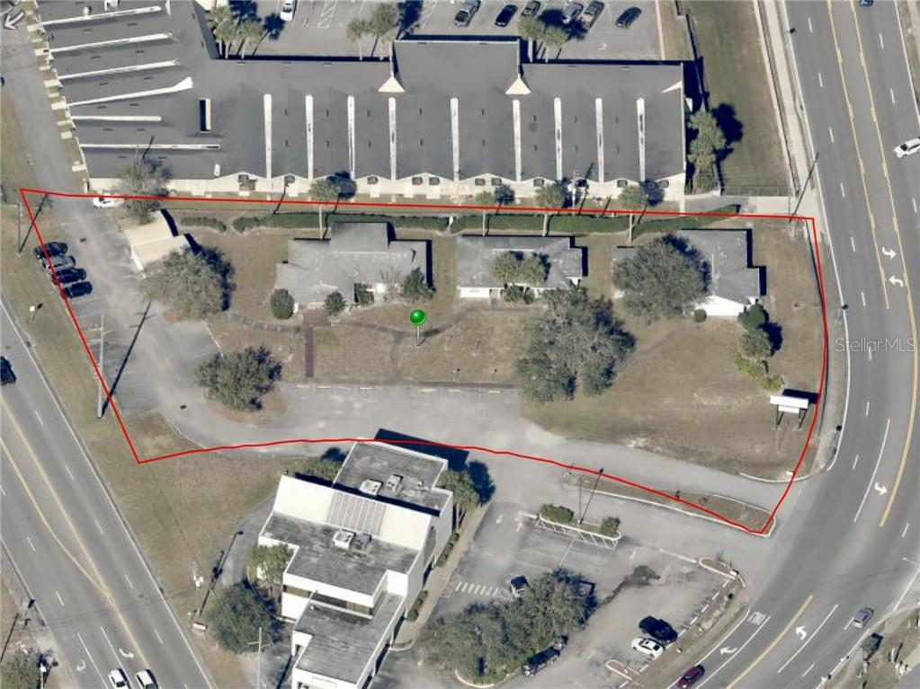 820 DELTONA BOULEVARD, DELTONA, Florida 32725, ,Other,For Sale,820 DELTONA BOULEVARD,V4918067