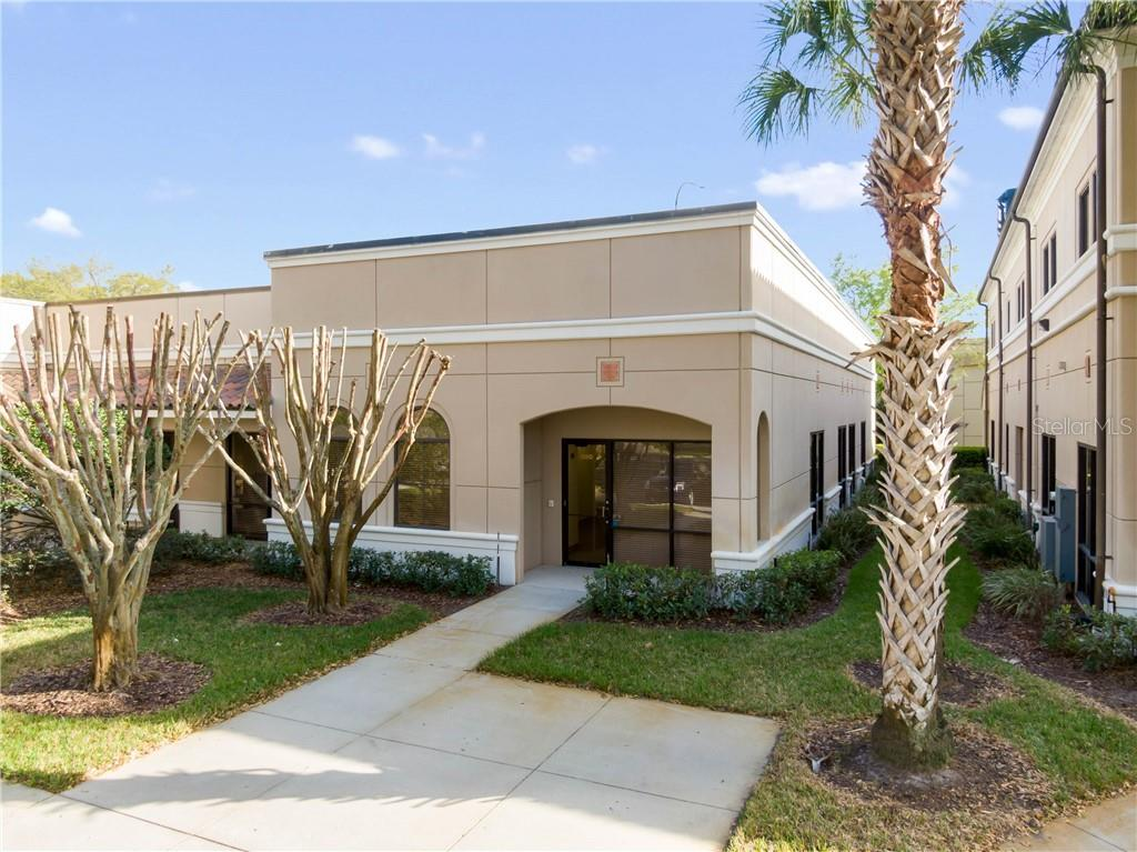 620 N WYMORE ROAD, MAITLAND, Florida 32751, ,Other,For Sale,620 N WYMORE ROAD,1,O5929620
