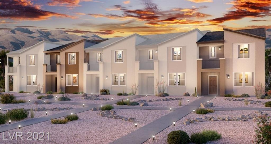 462 Ylang Place, Henderson, Nevada 89015, 3 Bedrooms Bedrooms, ,3 BathroomsBathrooms,Townhouse,For Sale,462 Ylang Place,2,2278689