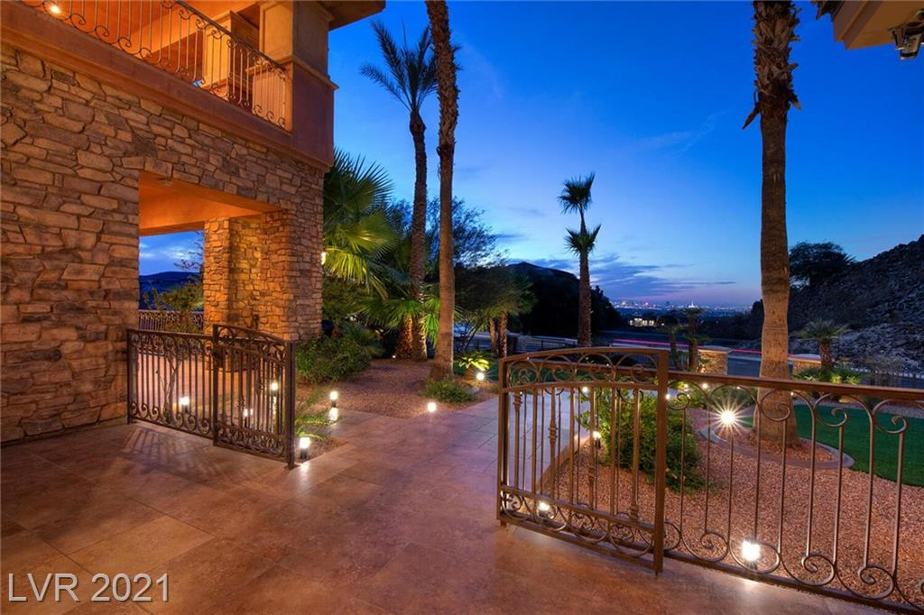 604 St Croix Street, Henderson, Nevada 89012, 5 Bedrooms Bedrooms, ,8 BathroomsBathrooms,Single Family,For Sale,604 St Croix Street,2,2278836