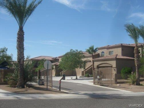 890 Florence Avenue, Bullhead, Arizona 86429, 3 Bedrooms Bedrooms, ,2 BathroomsBathrooms,Single Family,For Sale,890 Florence Avenue,978429