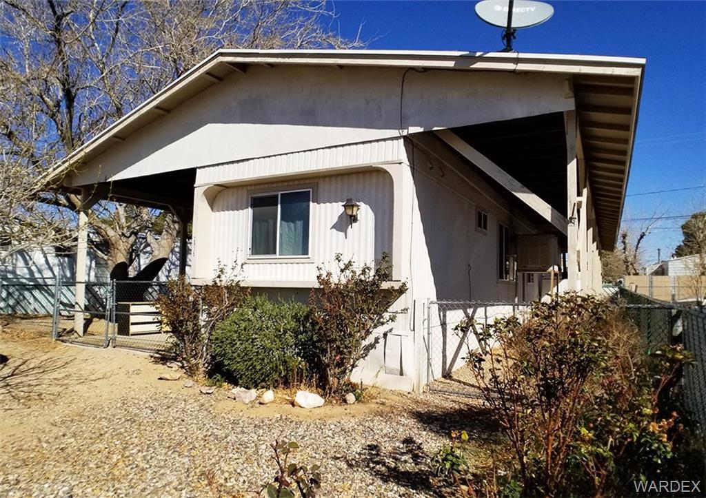 2915 E Thompson Avenue, Kingman, Arizona 86409, 2 Bedrooms Bedrooms, ,2 BathroomsBathrooms,Residential,For Sale,2915 E Thompson Avenue,978249