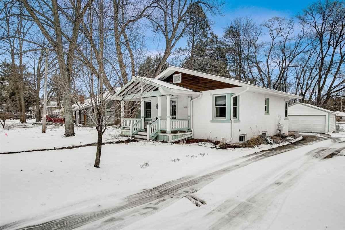 517 Bordner Dr, MADISON, Wisconsin 53705, 2 Bedrooms Bedrooms, ,2 BathroomsBathrooms,Single Family,For Sale,517 Bordner Dr,1,1903229