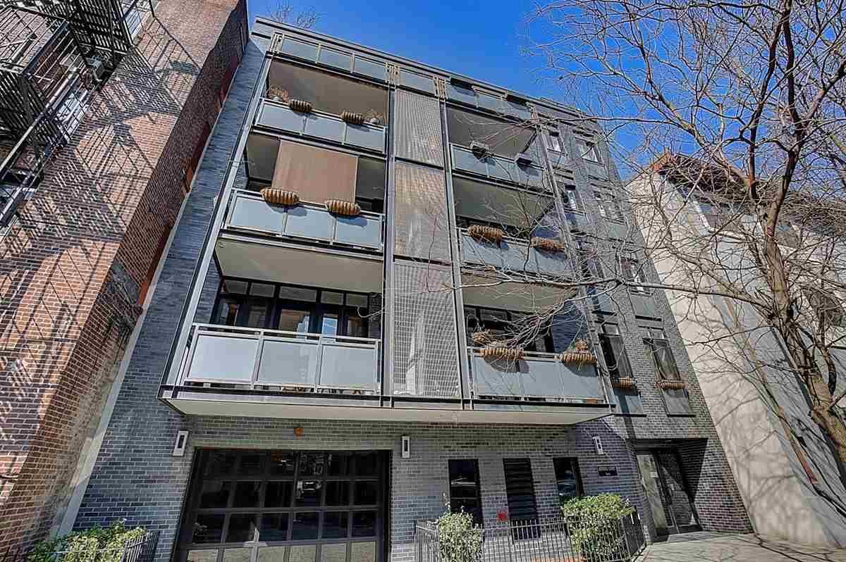 78 JACKSON ST, Hoboken, New Jersey 07030, 2 Bedrooms Bedrooms, ,2 BathroomsBathrooms,Condominium,For Sale,78 JACKSON ST,210006342