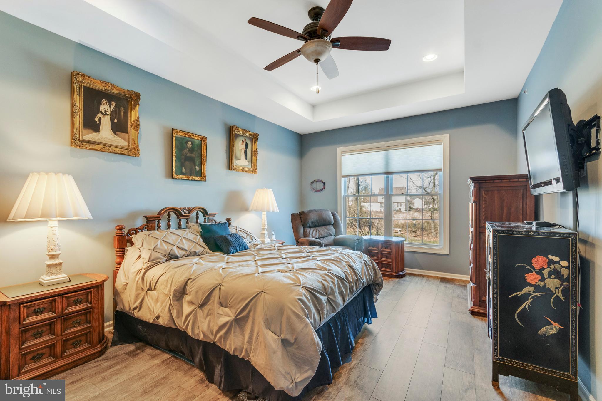 103 EISENHOWER LANE, NORTH WALES, Pennsylvania 19454, 3 Bedrooms Bedrooms, ,3 BathroomsBathrooms,Condominium,For Sale,103 EISENHOWER LANE,PAMC685904