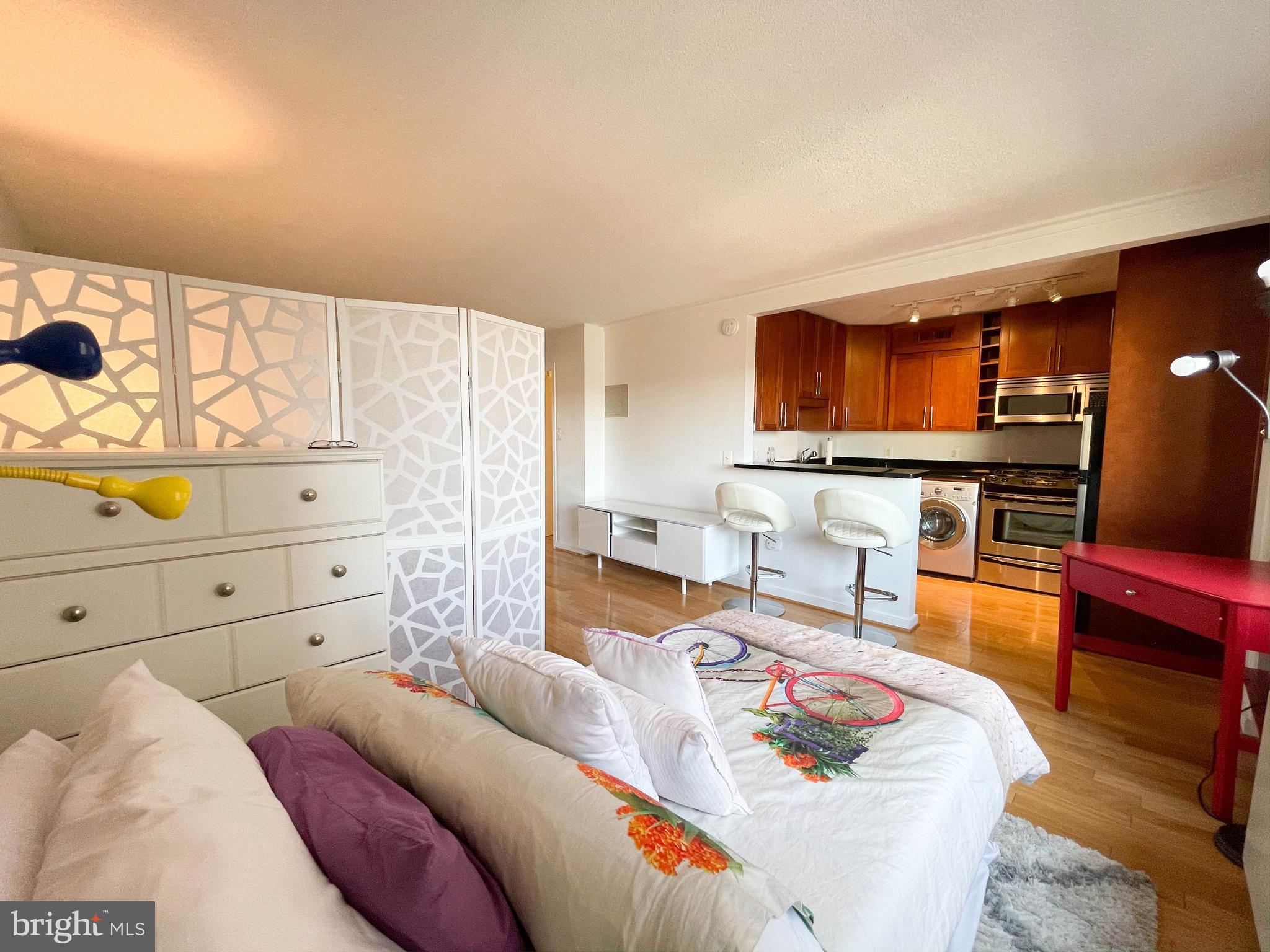 7333 NEW HAMPSHIRE AVENUE, TAKOMA PARK, Maryland 20912, ,1 BathroomBathrooms,Condominium,For Sale,7333 NEW HAMPSHIRE AVENUE,MDMC748186