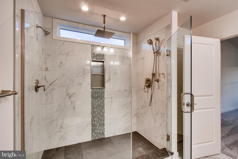9303 CUNNIE AVENUE, PERRY HALL, Maryland 21128, 4 Bedrooms Bedrooms, ,4 BathroomsBathrooms,Single Family,For Sale,9303 CUNNIE AVENUE,MDBC521638