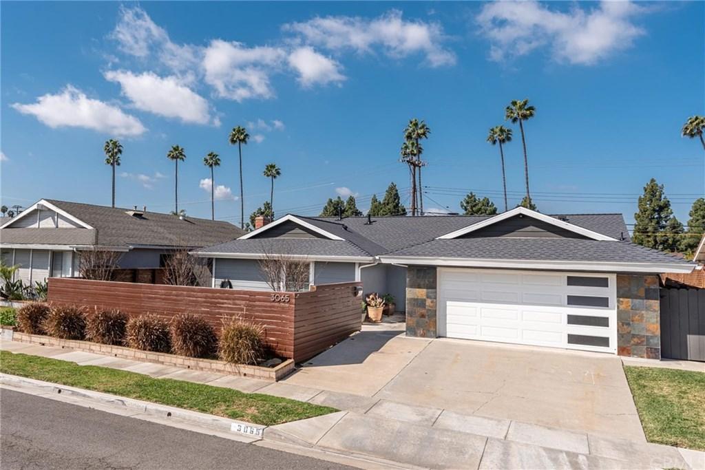 3065 Hayes Avenue, Costa Mesa, California 92626, 5 Bedrooms Bedrooms, ,2 BathroomsBathrooms,Single Family,For Sale,3065 Hayes Avenue,1,OC21052353