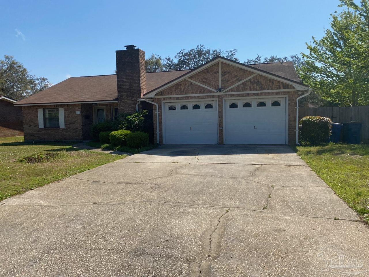 212 DOLPHIN ST, Gulf Breeze, Florida 32561, 4 Bedrooms Bedrooms, ,3 BathroomsBathrooms,Single Family,For Sale,212 DOLPHIN ST,1,586495