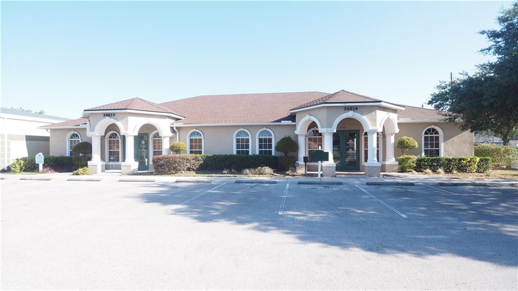 24812 STATE ROAD 54, LUTZ, Florida 33559, ,Commercial,For Sale,24812 STATE ROAD 54,T2910459