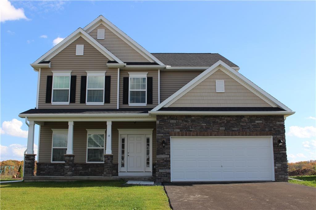 696 Elmgrove Road, Rochester, New York 14606, 4 Bedrooms Bedrooms, ,3 BathroomsBathrooms,Single Family,For Sale,696 Elmgrove Road,1,R1324135