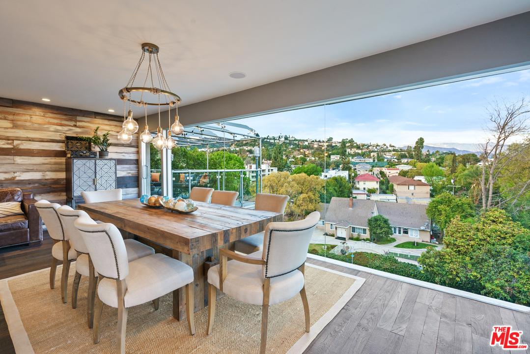 4075 Los Nietos Dr, Los Angeles, California 90027, 6 Bedrooms Bedrooms, ,5 BathroomsBathrooms,Single Family,For Sale,4075 Los Nietos Dr,2,21-706620