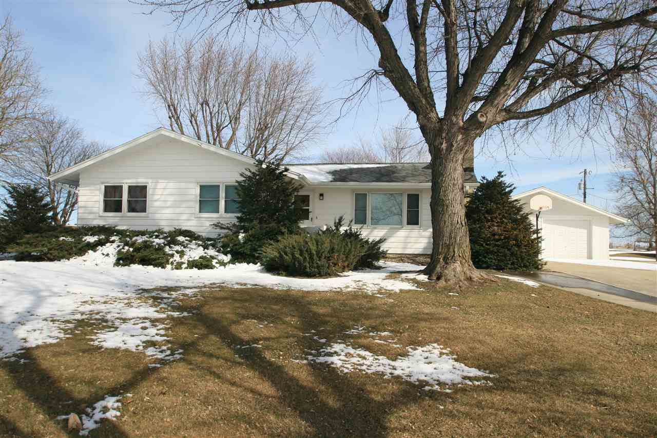 10134 Aspen Avenue, POSTVILLE, Iowa 52162, 4 Bedrooms Bedrooms, ,2 BathroomsBathrooms,Residential,For Sale,10134 Aspen Avenue,20210989