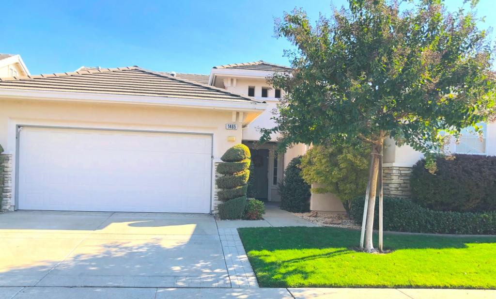 1465 Bismarck Ln, Brentwood, California 94513, 2 Bedrooms Bedrooms, ,3 BathroomsBathrooms,Single Family,For Sale,1465 Bismarck Ln,40940606