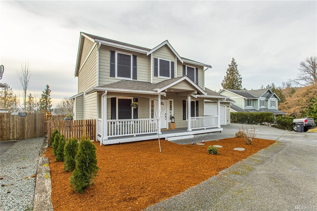 2509 S 15th St, Mount Vernon, Washington 98274, 3 Bedrooms Bedrooms, ,3 BathroomsBathrooms,Single Family,For Sale,2509 S 15th St,2,1742367