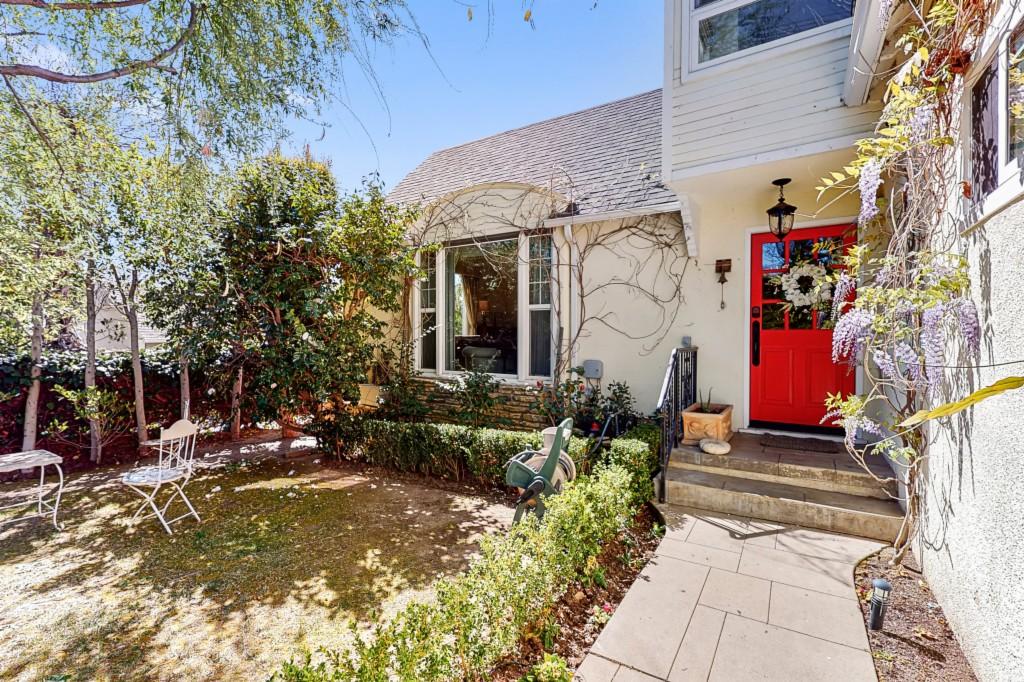 135 S Westgate, Los Angeles, California 90049, 3 Bedrooms Bedrooms, ,3 BathroomsBathrooms,Single Family,For Sale,135 S Westgate,2,SR21048938