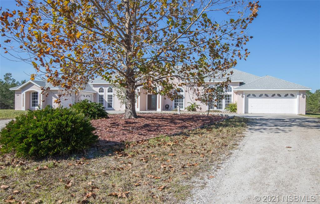 1812 Sweetwater, DELTONA, Florida 32738, 5 Bedrooms Bedrooms, ,4 BathroomsBathrooms,Single Family,For Sale,1812 Sweetwater,1062827