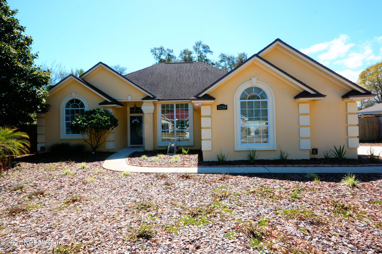 12364 SHELL BEACH TRL, JACKSONVILLE, Florida 32246, 4 Bedrooms Bedrooms, ,3 BathroomsBathrooms,Single Family,For Sale,12364 SHELL BEACH TRL,1100286