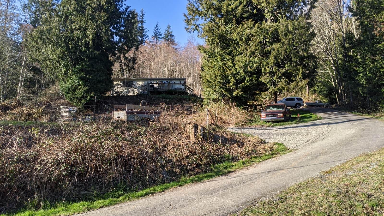24903 Old Day Creek Road, Sedro Woolley, Washington 98284, 2 Bedrooms Bedrooms, ,2 BathroomsBathrooms,Residential,For Sale,24903 Old Day Creek Road,1744639
