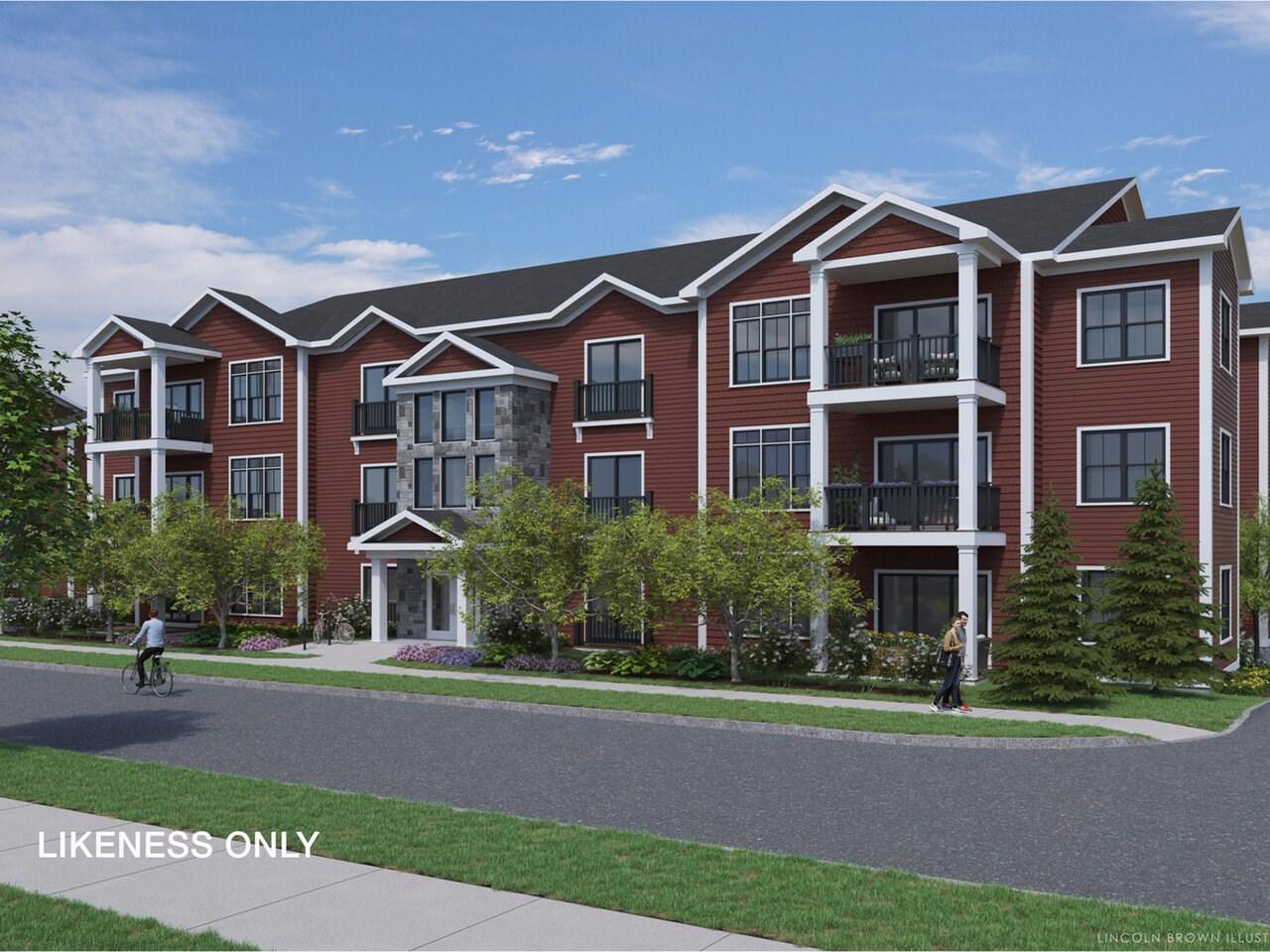 64 Aiken Street, South Burlington, Vermont 05403, 2 Bedrooms Bedrooms, ,2 BathroomsBathrooms,Condominium,For Sale,64 Aiken Street,1,4852324