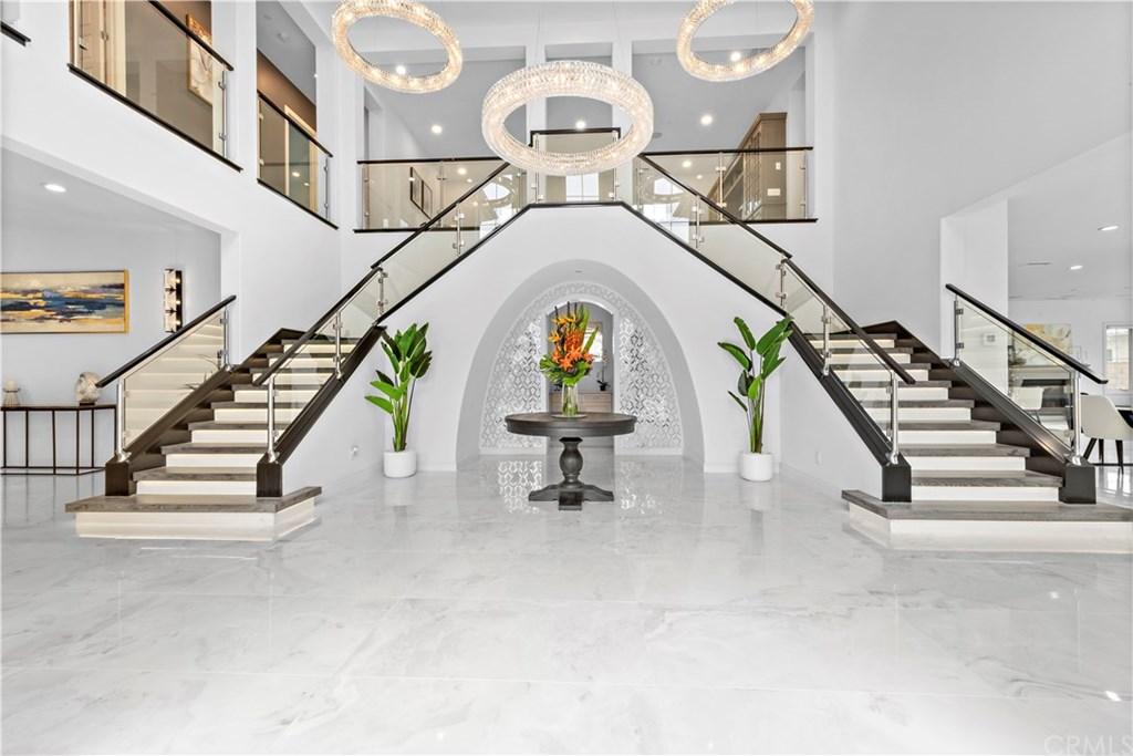 119 Lanzon, Irvine, California 92602, 5 Bedrooms Bedrooms, ,6 BathroomsBathrooms,Single Family,For Sale,119 Lanzon,2,OC21019626