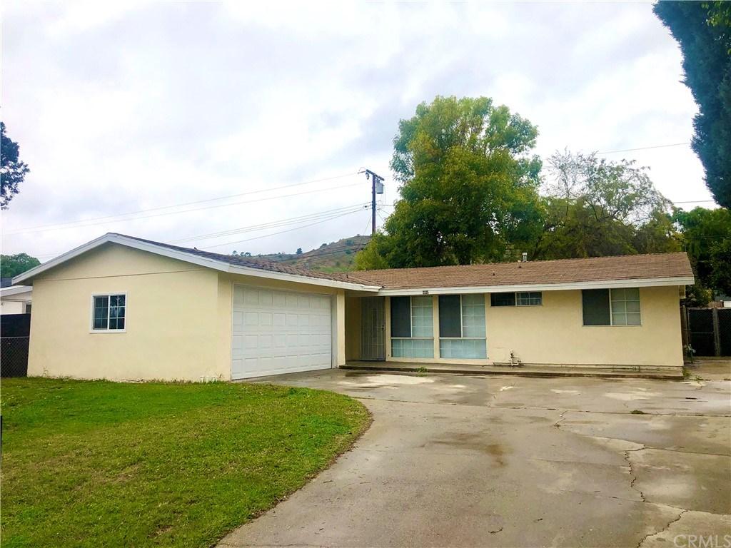 2225 Concord Avenue, Pomona, California 91768, 4 Bedrooms Bedrooms, ,2 BathroomsBathrooms,Single Family,For Sale,2225 Concord Avenue,1,CV21059627