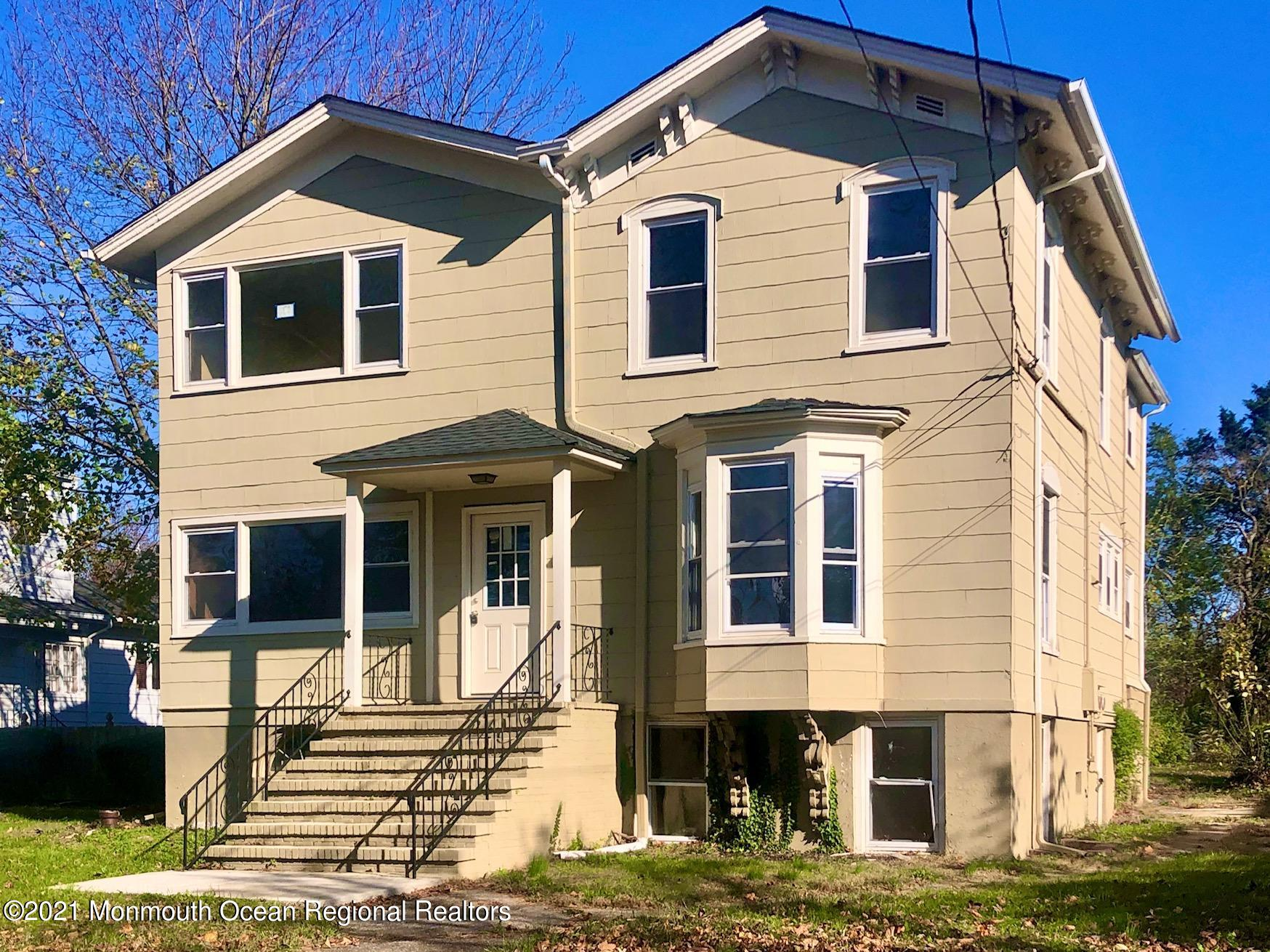 619 Main Street, Toms River, New Jersey 08753, 4 Bedrooms Bedrooms, ,3 BathroomsBathrooms,Single Family,For Sale,619 Main Street,2,22108488