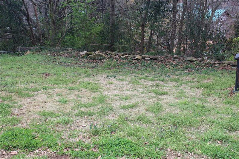 00 Mill View Avenue, Roswell, Georgia 30075, ,Lots And Land,For Sale,00 Mill View Avenue,6857692