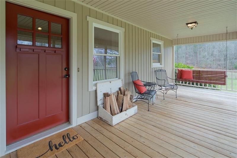 7210 Westbrook Road, Gainesville, Georgia 30506, 4 Bedrooms Bedrooms, ,3 BathroomsBathrooms,Single Family,For Sale,7210 Westbrook Road,1,6829911