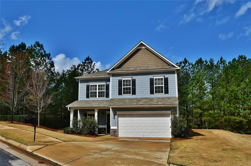 3405 Hope Road, Gainesville, Georgia 30507, 4 Bedrooms Bedrooms, ,3 BathroomsBathrooms,Single Family,For Sale,3405 Hope Road,2,6855880