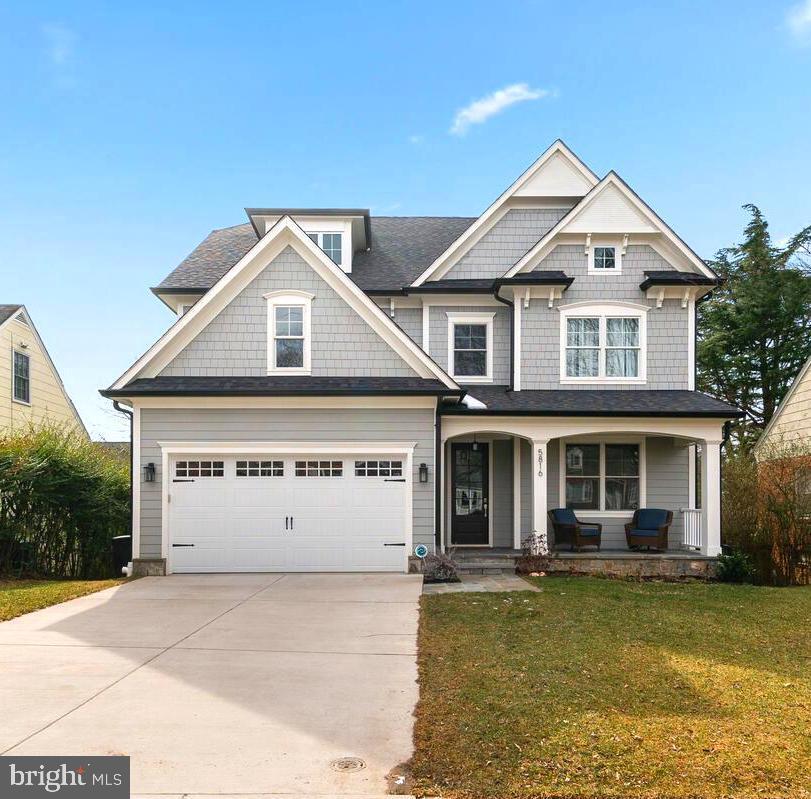 5816 WALTON RD, BETHESDA, Maryland 20817, 6 Bedrooms Bedrooms, ,5 BathroomsBathrooms,Single Family,For Sale,5816 WALTON RD,MDMC746940
