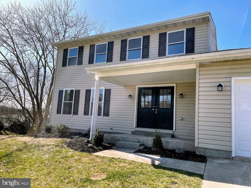 9000 HEDGEROW WAY, Nottingham, Maryland 21236, 4 Bedrooms Bedrooms, ,3 BathroomsBathrooms,Single Family,For Sale,9000 HEDGEROW WAY,MDBC519510
