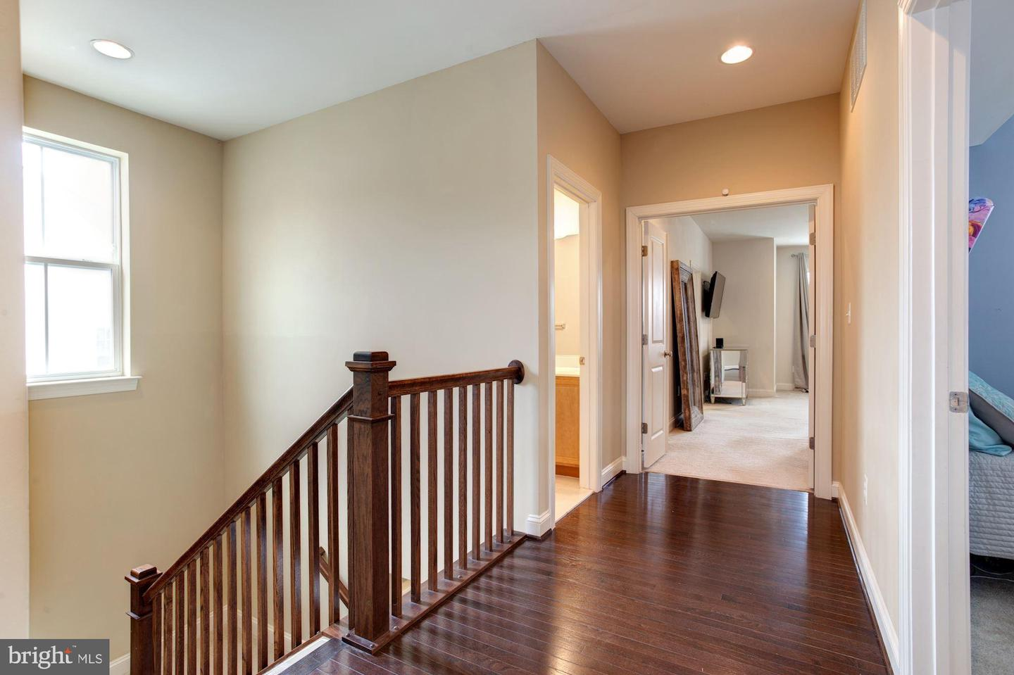 8954 TAWES ST, Fulton, Maryland 20759, 5 Bedrooms Bedrooms, ,5 BathroomsBathrooms,Single Family,For Sale,8954 TAWES ST,MDHW291804
