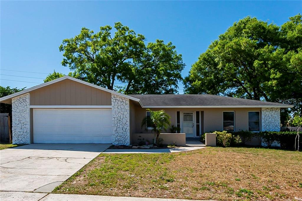 616 HATTAWAY DRIVE, ALTAMONTE SPRINGS, Florida 32701, 4 Bedrooms Bedrooms, ,2 BathroomsBathrooms,Single Family,For Sale,616 HATTAWAY DRIVE,1,O5931010