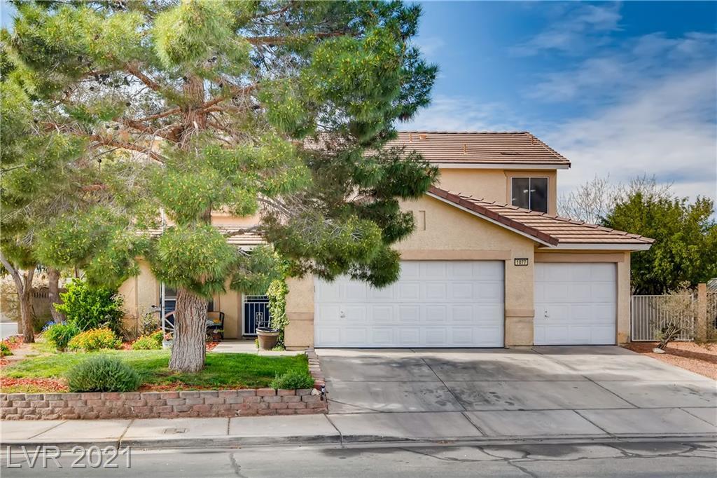 1077 Pincay Drive, Henderson, Nevada 89015, 5 Bedrooms Bedrooms, ,3 BathroomsBathrooms,Single Family,For Sale,1077 Pincay Drive,2,2280284